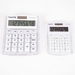 Classroom Maths Resources