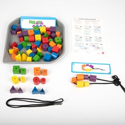 Maths Manipulative Sets
