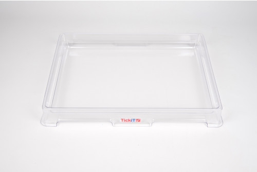 A3 Light Panel Cover