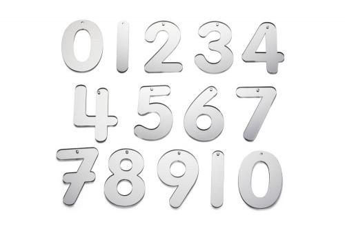 Mirror Numbers - Pk14