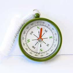 Standard Compass