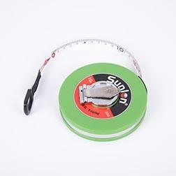 10m Wind Up Tape