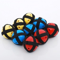 Target Maths Additional Ball Set - Pk9