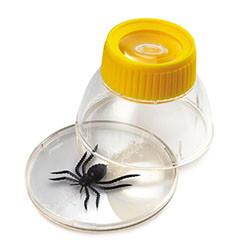 Bug Viewer Supreme (6x)