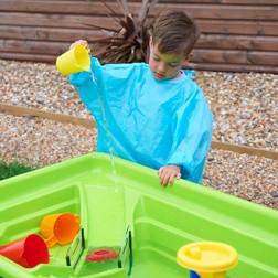 Water Play Jugs Set - Pk3