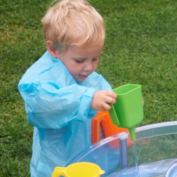Sand & Water Play Funnel