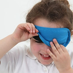 Blindfolds - Pk6
