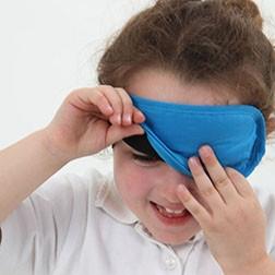 Blindfolds - Pk6