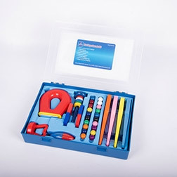 First Experiments Magnetism Set