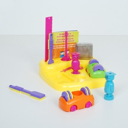 Magnetic Attraction Kit (Single Set)