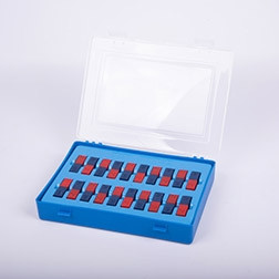 Bar Magnets Set - Pk20
