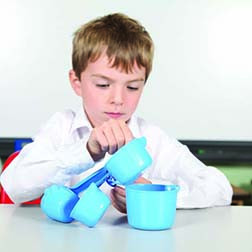 Measuring Cup Set - Pk5