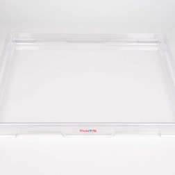 A2 Light Panel Cover
