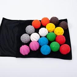 Discovery Ball Activity Set - Pk18