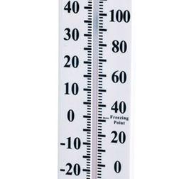 Indoor / Outdoor Classroom Thermometer