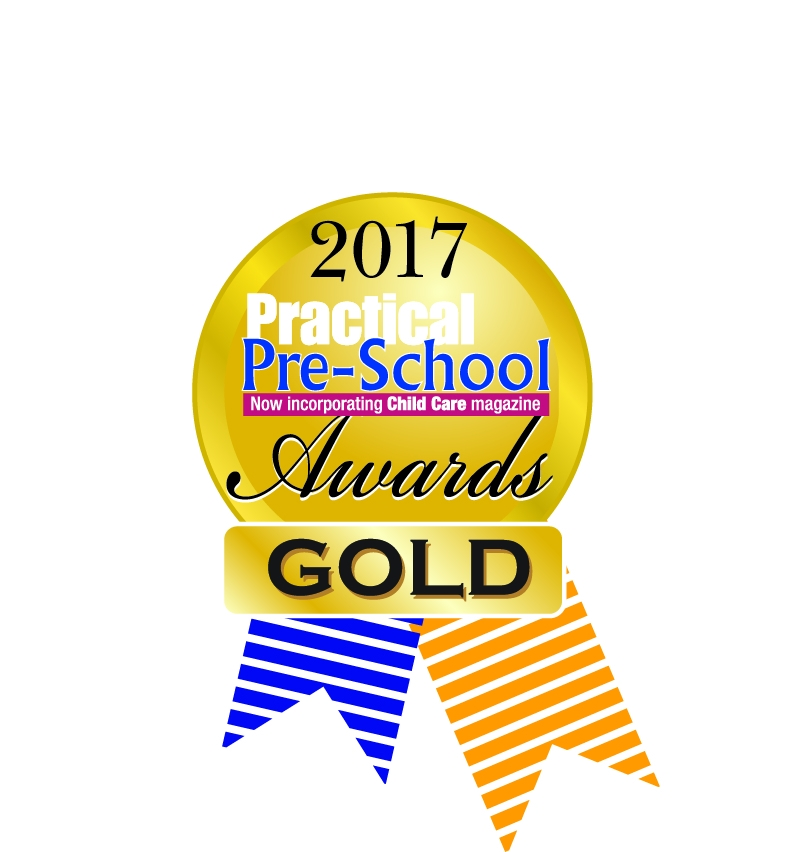PPS Gold 2017