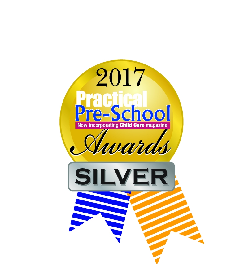 PPS Silver 2017