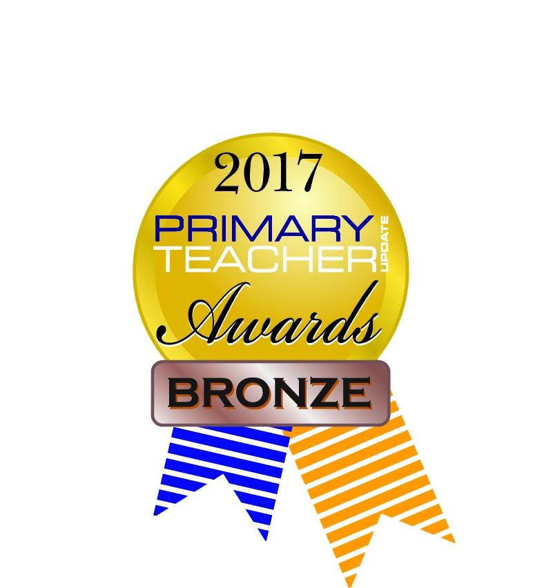 PTU Bronze 2017