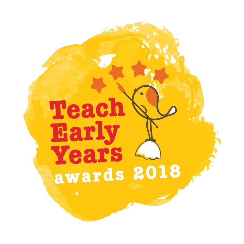 TEY Awards 4* Winner