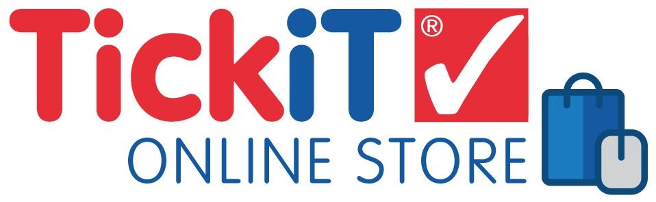 TickiT Online